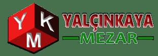 yalcikaya_mezar_logo2